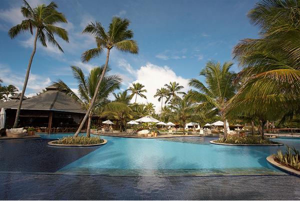 bre-pernambuco-nannai-beach-resort-4-vue-1.jpg