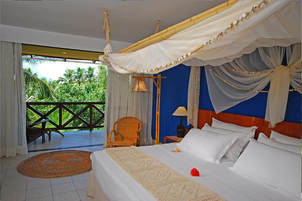 bre-pernambuco-nannai-beach-resort-5-chambre-1.jpg