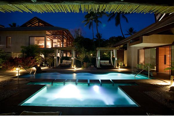 bre-pernambuco-nannai-beach-resort-6-bungalow-1.jpg