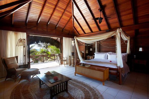 bre-pernambuco-nannai-beach-resort-8-bungalow-premium-1.jpg