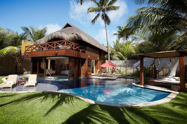 bre-pernambuco-nannai-beach-resort-9-bungalow-premium-1.jpg