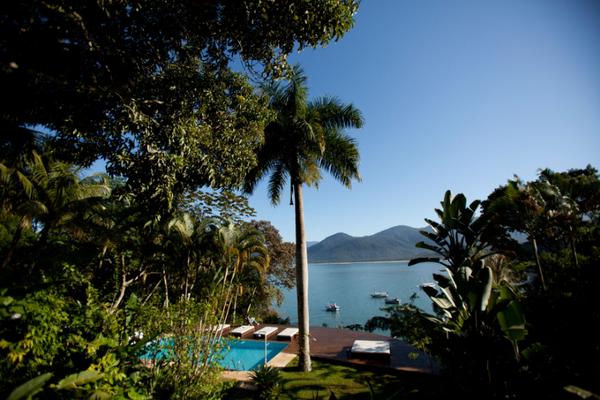 bresil-costa-verde-picinguaba1.jpg