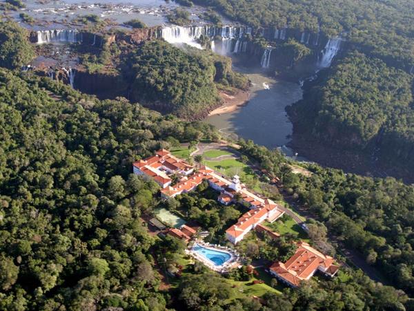 iguacu-das-cataratas-2.jpeg