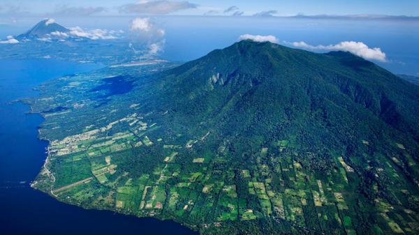 ometepe-vue-aerienne-volcan-concepcion-maderas.jpg
