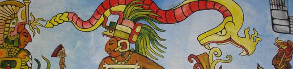 14-azteca.jpg