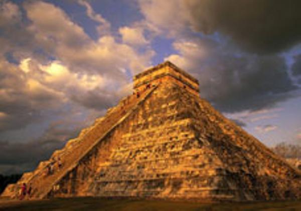 pyramide20mexico.jpg
