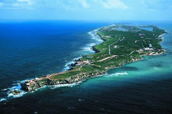 aerea2-isla-mujeres.jpg