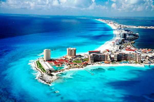 cancun-quintana-roo-mexique-31c991b936e4e05822eb178c7fcdf3fdd.jpg