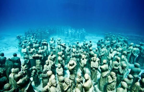 museo-acuatico-cancun1web.jpg