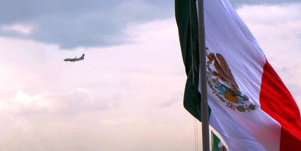 arrive-mexico.jpg