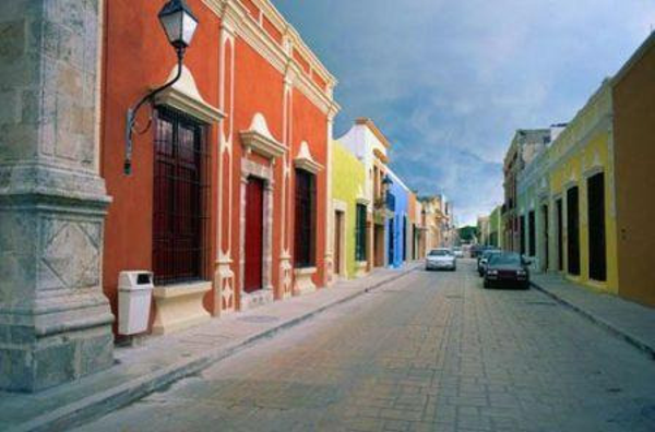 campeche-mexique-4.jpg