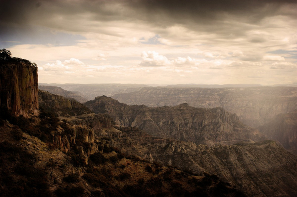 canyon-de-cuivre-1.jpg