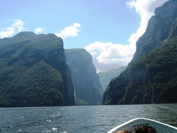 canyon-du-sumidero-chiapas-mexique.jpg