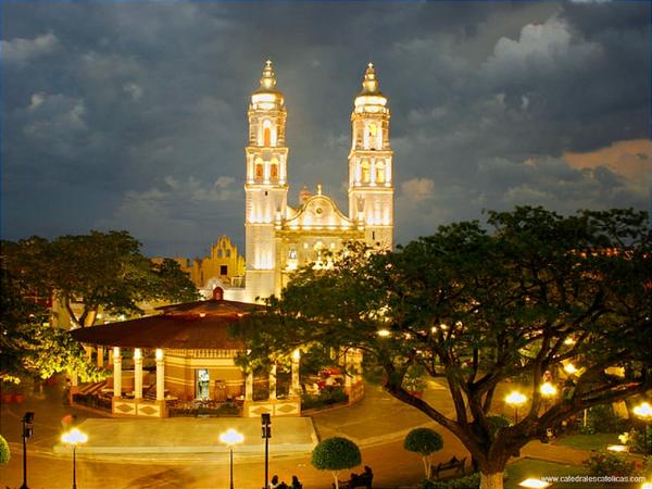 catedral-de-campeche-mexico8.jpg