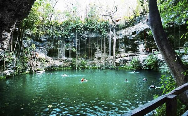 cenote20xcanche.jpg
