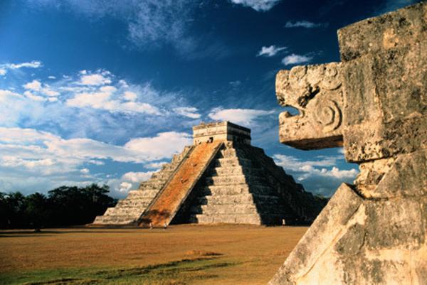 chichen-itza-yucatan-mexique-43ae02b41b5590be44208a0e76dc71b540.jpg
