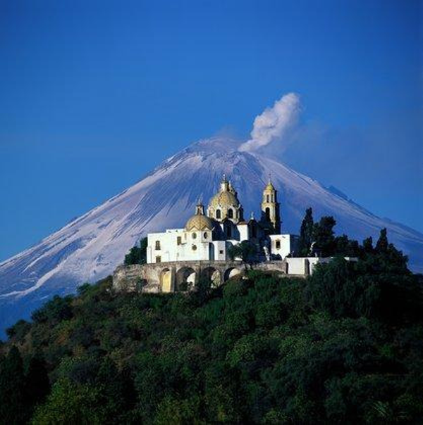 cholula-puebla-mexique.jpg