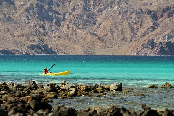 kayak-mer-de-cortez-4-5.jpg