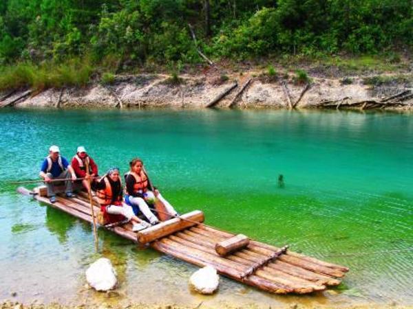 lacs-de-montebello-chiapas-mexique-1.jpg