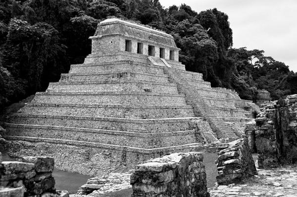 palenque-6510c4294adfa23c5deabcecb884aef7d079.jpg