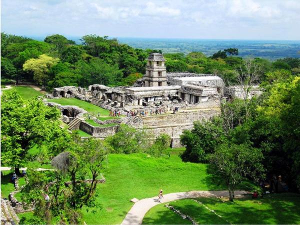 palenque-65410.jpg