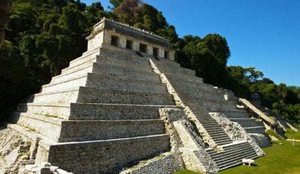 palenque-654105410c.jpg