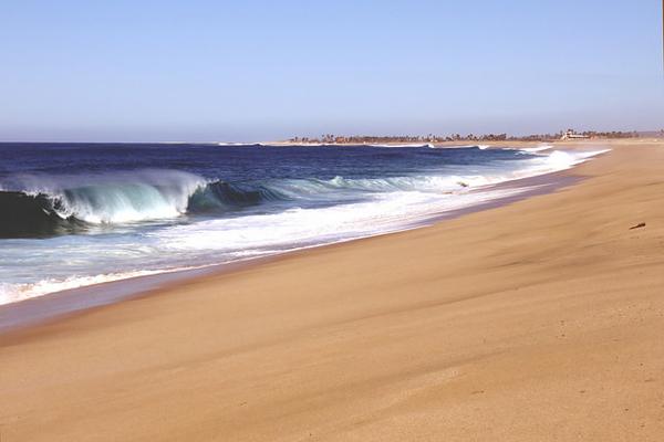 plage-todos-santos-1.jpg