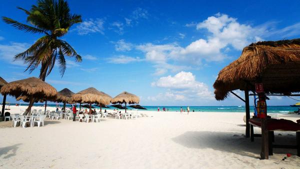 playa-del-carmen-65104.jpg