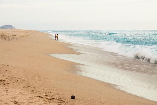 playa-san-jose-del-cabo-1.jpg