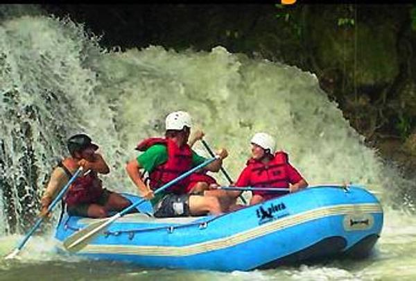 rafting-chiapas0e326abcfa4c61d266bb68e340b40846.jpg