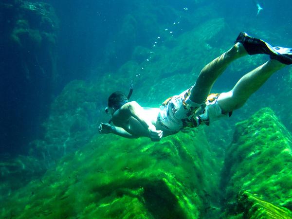 snorkeling-cenote-2.jpg