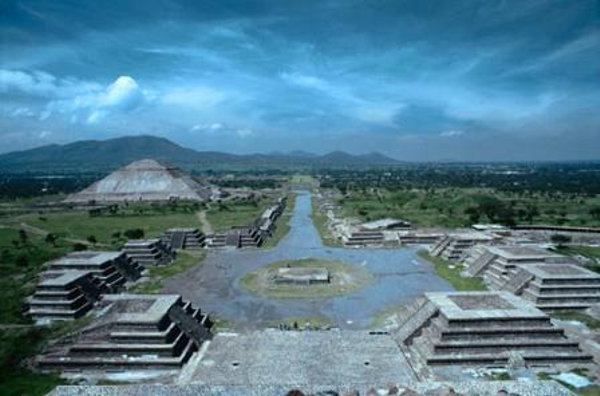 teotihuacan-mexico-mexique-3.jpg