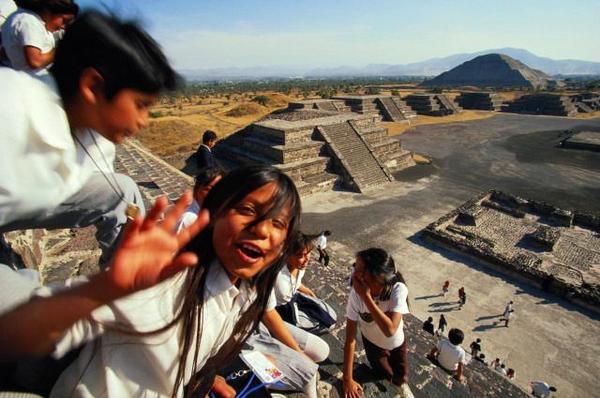 teotihuacan-mexico-mexiquecad34c02e97305a6ac3600b53374546b.jpg