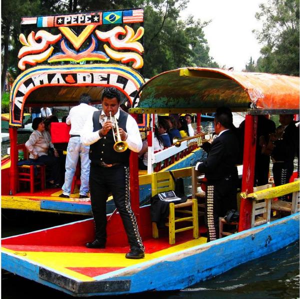 xochimilco-mexico-mexique9fd1ce7d904c0a8447b3bc8821849a32.jpg