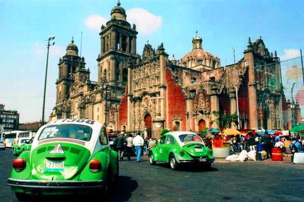 zocalo-mexico-mexique-1.jpg