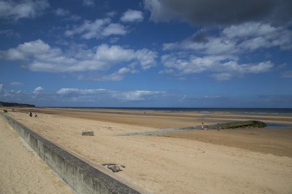 omaha-beach-203495_960_720.jpg