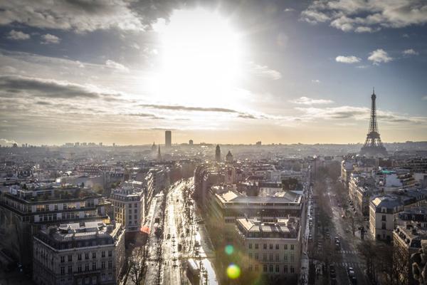 paris-3-web.jpg
