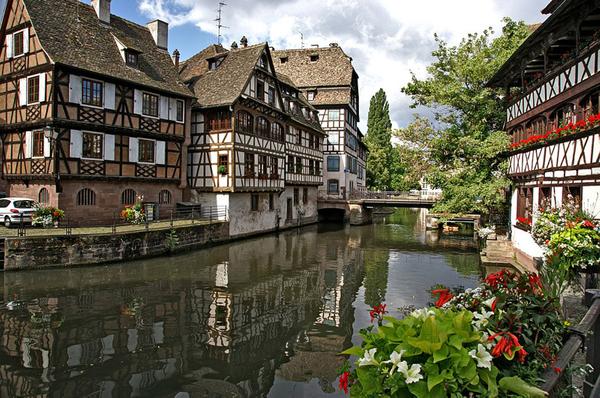 strasbourg-web.jpg