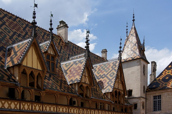 beaune-web.jpg