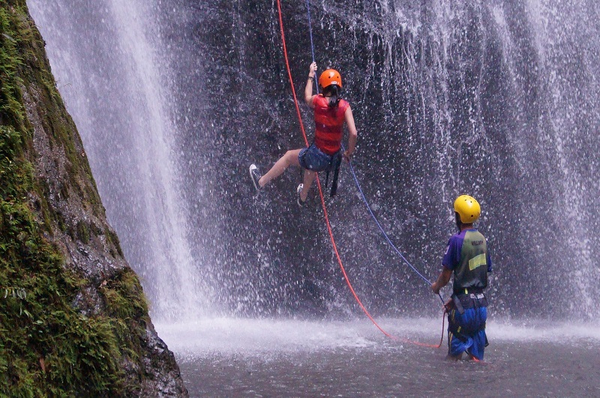canyoning-martinique.jpg
