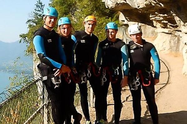 canyoning20angon-web.JPG
