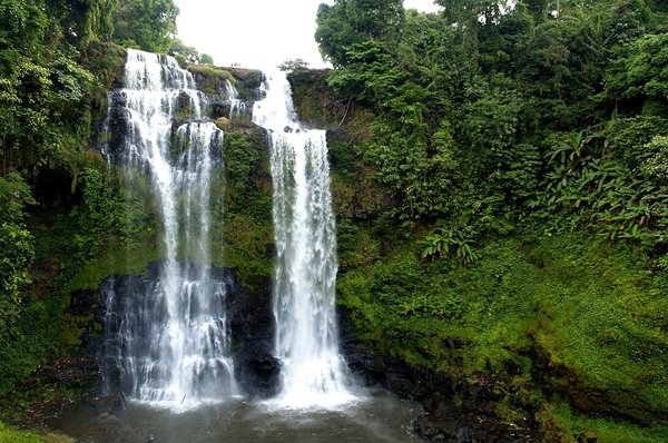 cascade-martinique.jpg