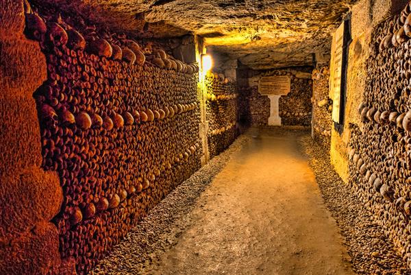 catacombes_web.jpg