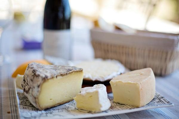 cheese-tray-web.jpg