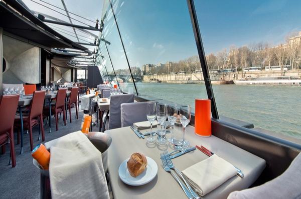 croisic3a8re-bateaux-parisiens.jpg