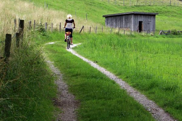cycliste20bourgogne-1.jpg