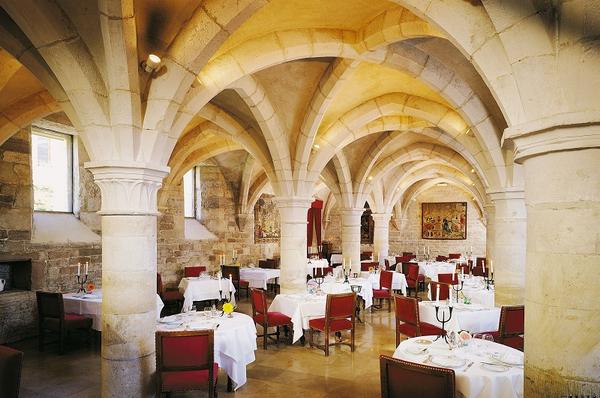 gil-restaurant-le-clos-prieur-web.jpg