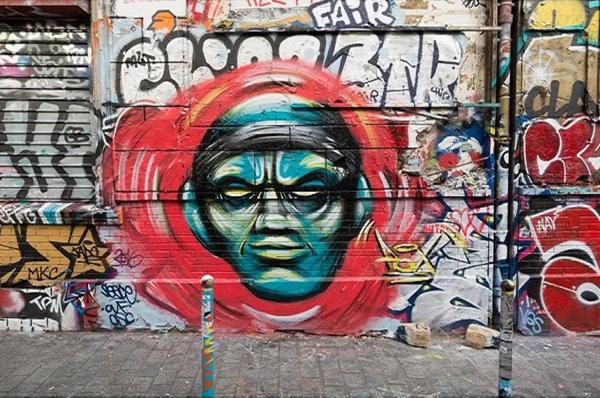 insolite-le-paris-du-street-art3-web-1.jpg