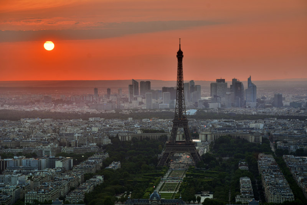 paris-2web.jpg