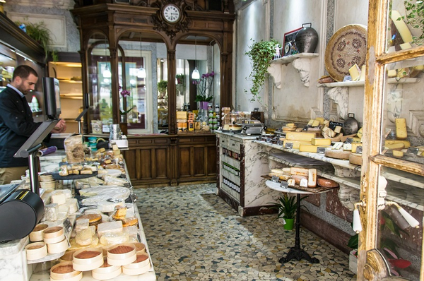 paris-gourmand.jpg